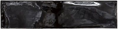 300x75 Devonshire black gloss top.jpg